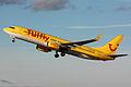 TUIfly Boeing 737-800 D-AHFY.jpg