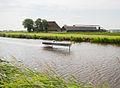 TU Delft Solar Boat 2014.jpg