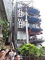 TW 台灣 Taiwan 新北市 New Taipei 瑞芳區 Ruifang District 九份老街 Jiufen Old Street August 2019 SSG 51.jpg