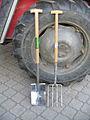 T - spade and garden fork.jpg