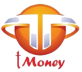 T Money.png