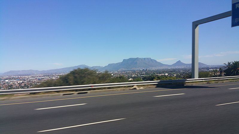 File:Table mountain.jpg