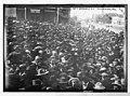 Taft audience at Hutchison, Kas. (Kansas) LCCN2014682253.jpg