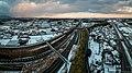Taikooji cho com neve - panoramio (2).jpg