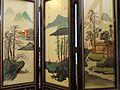 Taipei Guest House 台北賓館 - panoramio.jpg