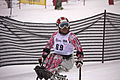 Takanori Yokosawa competing in the Super G during the 2012 IPC Nor Am Cup at Copper Mountain (1).jpg