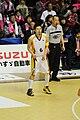 Takeda satoshi.jpg