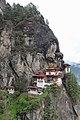 Taktsang Monastery, Bhutan 02.jpg