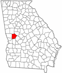 Talbot County Georgia.png