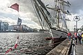 Tall Ships Race Dublin 2012 - panoramio (100).jpg
