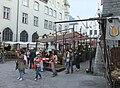 Tallinn-Altstadt03.jpg