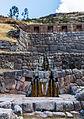 Tambomachay, Cuzco, Perú, 2015-07-31, DD 91.JPG