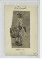 Tambour, 1710 (NYPL b14896507-90029).tiff