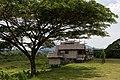 Tambulian Sabah Ensemble-of-heritage-houses-01.jpg