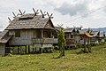 Tambulian Sabah Ensemble-of-heritage-houses-02.jpg