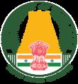 Tamil Nadu Emblem.png