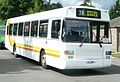 Tanat Valley Coaches JIL 2157.JPG