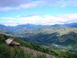 Tanay hidden valley.jpg