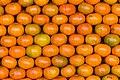 Tangerines in market.jpg