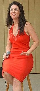 Tania Kernaghan Australian country music singer