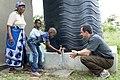 Tanzania, Water is life 141208-F-QZ836-397.jpg