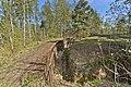 Tapiola - G5315 - hkm.HKMS000005-km0000oqw9.jpg