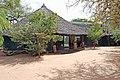 Tarangire 2012 05 28 1839 (7468546600).jpg