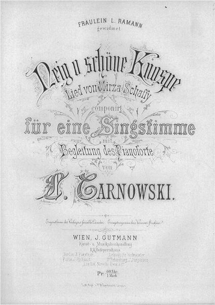 File:Tarnowski - Neig o schöne Knospe (Text Mirza-Schaffy Vazeh).pdf
