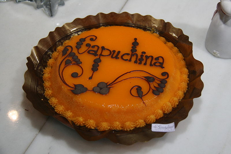 File:Tarta Capuchina-2011.JPG