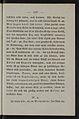 Taschenbuch von der Donau 1824 123.jpg