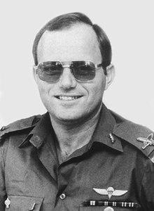 Tat-Aluf Yitzhak Rabin.jpg