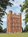 Tattershall Castle, 2006.jpg