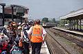 Taunton railway station MMB 22 43003.jpg