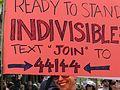 Tax March SF (33233272784).jpg