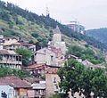 Tbilisi, Georgia 1 (L).jpg
