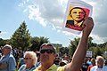Tea Party Patriots Stop the Iran Nuclear Deal IMG 2326 (20675055193).jpg