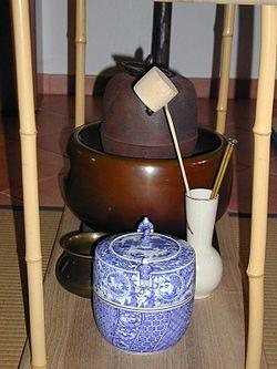 Copper Kitchen Items For Sale