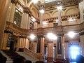 Teatro Colon Sala.jpg