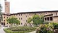 Teatro Olimpico (Vicenza) - courtyard.jpg
