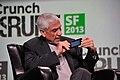 TechCrunch SF 2013 SJP2518 (9723840939).jpg