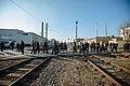 Technical Visit - Prague depot, Czech Railways (ČD) (40728017942).jpg