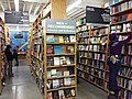 Technology book browsing - Flickr - brewbooks.jpg