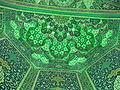 Tehran International Book Fair 0675.jpg