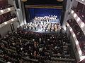 Tehran Symphony Orchestra 2.JPG