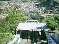 Teleférico em Caxambu.jpg