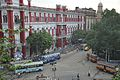 Telegraph Office 1876 - 33 Dalhousie Square - Kolkata 2016-06-02 4333.JPG