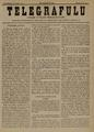 Telegraphulŭ de Bucuresci. Seria 1 1873-07-22, nr. 0422.pdf