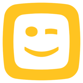 logo de Telenet Group