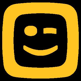 Telenet (Belgium) - Telenet-logo-yellow