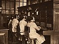 Telephone operators, from- AFDCM-02-021 (cropped).jpg